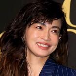 長谷川京子、柄本時生の妻が語るプロポーズ話に驚愕 「想像がつかない」
