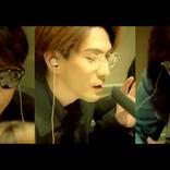 TM NETWORK、MV20曲の全世界配信を発表!初のBlu-ray化2タイトル同時発売!
