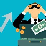 ETFとは? 投資初心者向けの少額から始められる財テク術を徹底解説