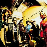 ソウル・フラワー・ユニオン初の配信ライブ開催決定、当日は限定90名の入場も実施
