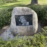 【聖地巡礼】オーストリアの『寅さんパーク』にあの笑顔があった / 今日は『男はつらいよ』の日