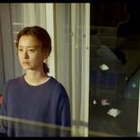 初の夫婦役チョン・ユミ&コン・ユのオフショットも 『82年生まれ、キム・ジヨン』画像8点