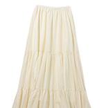 見た目で選んでいい「かわいいスカート」の理由