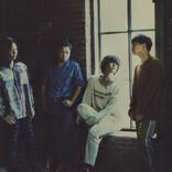 LAMP IN TERREN「FRAGILE」ジャケ写を解禁!CD収録曲タイトルも公開!