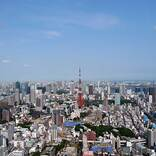 【勝手にランキング】東京23区のYouTubeチャンネルで登録者数第1位は意外なあの区! ちなみに2位は台東区