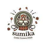 sumika、バンド初となるオンラインライブ『Little Crown 2020』の開催が決定