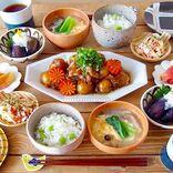 彼氏に振舞う和食の手料理レシピ特集!手軽に作れて男性が喜ぶメニューをご紹介♪