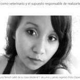 「どうしても子供が欲しい」恋人の為、妊婦の腹を切り裂き胎児を取り出した獣医(メキシコ)