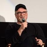 『8月28日はなんの日?』数々のMVも手がける映画監督、デヴィッド・フィンチャーの誕生日