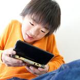 勝手に勉強し、成長する子どもに必要なこと 第3回 自宅でできる効果的な学習法とは