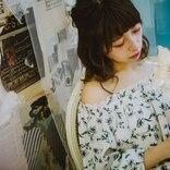 外国人男性にも目を向けて見て!日本の女性が外国人にモテる4つの理由