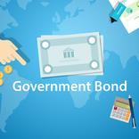 銀行以外で上手にお金を増やすには? FPのおすすめ3選