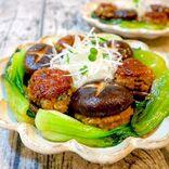 秋の肉料理レシピ特集!メインからおかずまで食欲がそそられる絶品メニューを紹介!