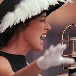 アニタ・オデイ伝説のステージほかディーヴァ達が夢の共演、映画『真夏の夜のジャズ 4K』