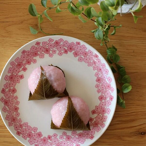 アラビアのヴィンテージ食器〈プレート〉5