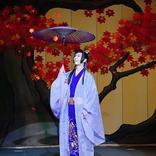 氷川きよし、七変化する恋之介を熱演&圧巻の歌声を披露 『氷川きよし特別公演』開幕レポート&舞台写真が到着