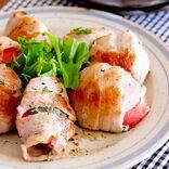 何もしたくない時のご飯特集!楽チン簡単でも美味しい大満足レシピをご紹介!