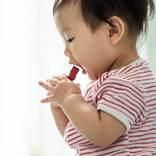 胃に穴があくケースも…家庭に潜む、意外な「誤飲」危険物に要注意!