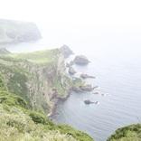 ワーケーションにもぴったり?島根県隠岐諸島をオススメする4つの理由