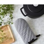 おしゃれな鍋つかみ18選!北欧デザインやシリコン製ミトンなどおすすめをご紹介!