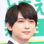 吉沢亮、常連ラーメン店員にも気づかれない国宝級イケメンの「残念オーラ」