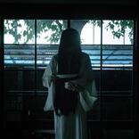 事故物件の玄関で…、心霊写真に写った姉の頭が…本当にあった「怖い話」