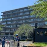 政府、中韓からの到着空港限定措置を当面継続 13ヶ国からの外国人入国拒否