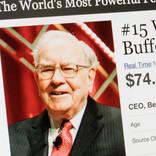 90歳を迎えてなお現役 - 改めて見直す、バフェットの投資戦略