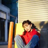 ナナヲアカリ、新曲「完全放棄宣言」が9月7日より配信リリース決定