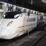 九州新幹線で宅配便輸送 JR九州と佐川急便、貨客混載事業に着手