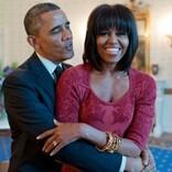 ミシェル・オバマ夫人、ファーストレディ時代の人種差別経験を語る「誰も私の目を見てくれなかった」