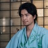 長谷川博己「お待たせしました」『麒麟がくる』再開メッセージにファン歓喜