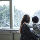乙武洋匡さんの子供たちが面会にノー?離婚した両親を子はどう見ているか
