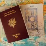ビザとは? パスポートとの違いや出入国に必要な手続きを解説