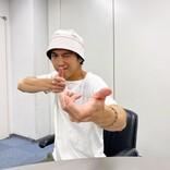 「今日俺」相棒・伊藤健太郎が賀来賢人に究極の選択クイズを出題! 夏祭りの定番といえば金魚すくい? 射的?