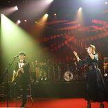オーイシマサヨシ、アニサマナイトで『キンカンのうた』 「歌うの?」「謎の感動」と反響