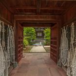 【2020年開運】石川県のパワースポット3選!金運神社、健康・健脚、願掛け寺