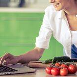 台所仕事を楽しもう! キッチンで気分を上げるための3つのアイデア