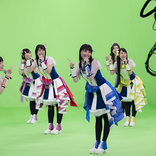 『IDOLY PRIDE』神田沙也加ら豪華キャストが圧巻のライブを披露!