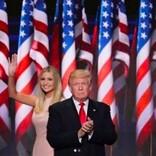 トランプ大統領は「常識の擁護者」イヴァンカ・トランプの発言が大炎上「よくもそんなことが言えるな」