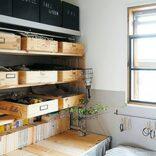 クローゼットは棚収納が便利!デッドスペースを活用できるアイデア特集♪