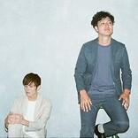 SOMETIME'S、10/21に初EP『TOBARI』リリース決定