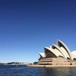 それでも世界は繋がっている 豪シドニーから羽田空港へ帰国レポート