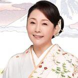 松坂慶子と杏が母娘役で共演『おもひでぽろぽろ』実写ドラマ化決定