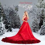 キャリー・アンダーウッド、自身初のクリスマス・アルバム9月リリース