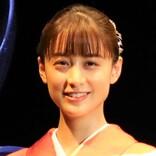 顔相鑑定(66):山本美月は「最強タヌキ顔女子」 メイクのポイントはコレ!