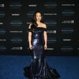 米映画でネットリンチにあったアジア系女優、再び大役をつかむ