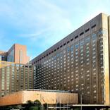 ホテル評論家が解説! 東京都内で泊まれるラグジュアリーなブランドホテル