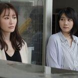 『竜の道』玉木宏&高橋一生が「ある作戦」に…女性たちの関係にも変化が