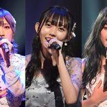 138人がエントリー「第3回AKB48グループ歌唱力No.1決定戦」予選審査生放送決定